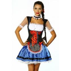 Costum Dirndl 2108