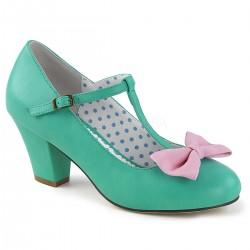 Pantofi WIGGLE 50