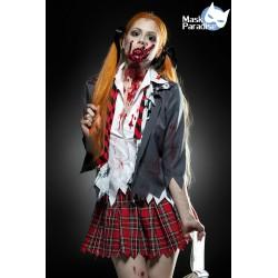 Costum Eleva Zombie 0010