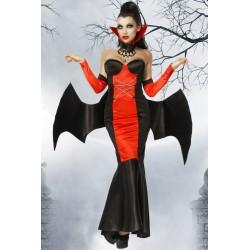 Costum vampir 2148