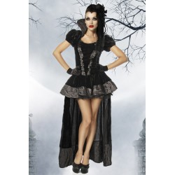 Costum Vampir 1771