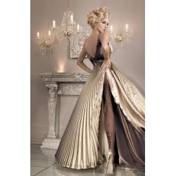 Dress BALLERINA 079