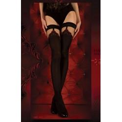 Dress BALLERINA 345