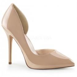 Pantofi AMUSE 22
