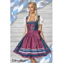 Costum Dirndl 0018