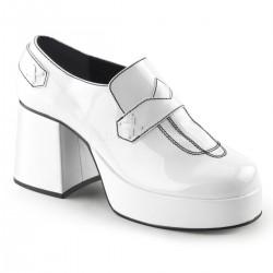 Pantofi barbati teatru retro  JAZZ 01