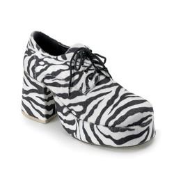 Pantofi JAZZ 02
