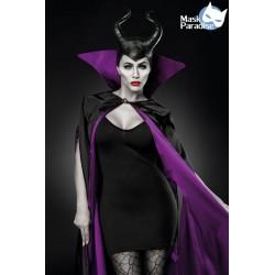 Costum Vampirita Sexy 0013