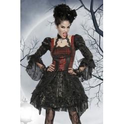 Costum Vampir 2630