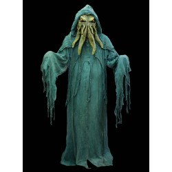 Costum Cthulhu 8178