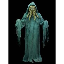 Costum Cthulhu 8177