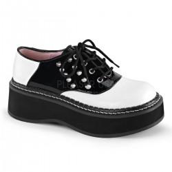 Pantofi EMILY 303