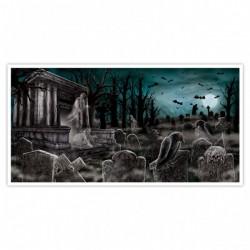 Baner Cimitir