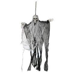 Craniu atarnat Halloween
