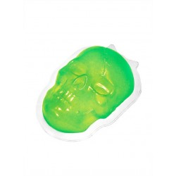 Forma prajituri craniu