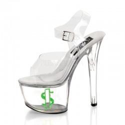 Sandale TIP JAR 708 8