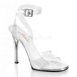 Sandale GALA 06