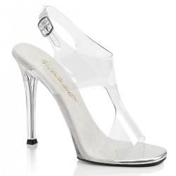 Sandale GALA 07