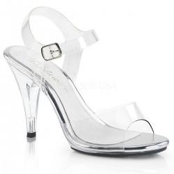 Sandale Caress 408