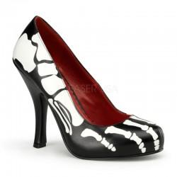 Pantofi X-RAY 12