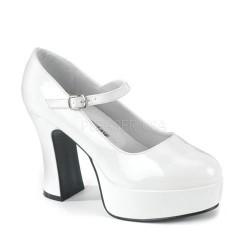 Pantofi MARYJANE 50X