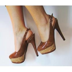Pantofi 1968 Maro