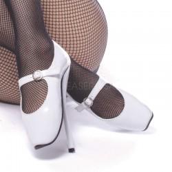 Pantofi BALLET 08