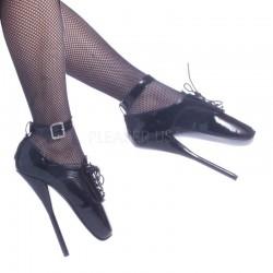 Pantofi BALLET 20