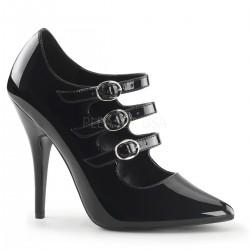 Pantofi SEDUCE 453