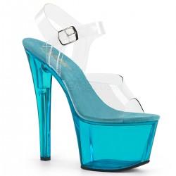 Sandale SKY 308 T