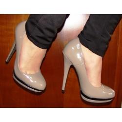 Pantofi 1967