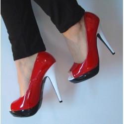 Pantofi 1970