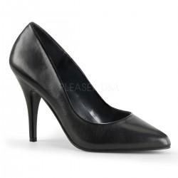 Pantofi VANITY 420 Piele