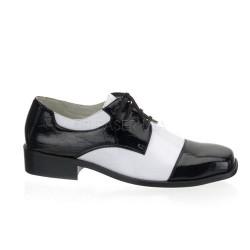 Pantofi DISCO 18