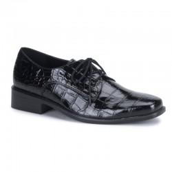 Pantofi LOAFER 17