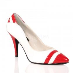 Pantofi Vanity 428