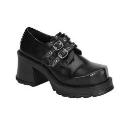 Pantofi TRUMP 101