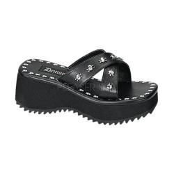 Sandale FLIP 05