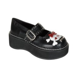 Pantofi EMILY 221