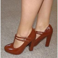 Pantofi 1969