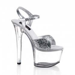 Sandale SKY 310