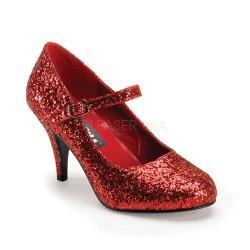Pantofi GLINDA 50 G