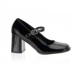 Pantofi GOGO 50