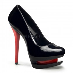 Pantofi BLONDIE 685