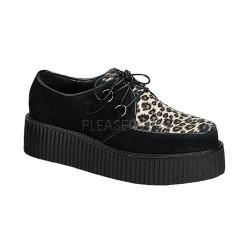 Pantofi CREEPER 400