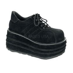 Pantofi TEMPO 08