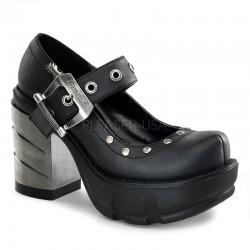 Pantofi SINISTER 59