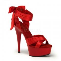 Sandale DELIGHT 668
