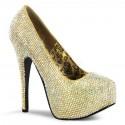 Pantofi TEEZE 06 R