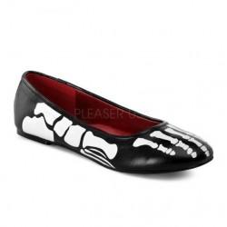 Pantofi X-RAY 01